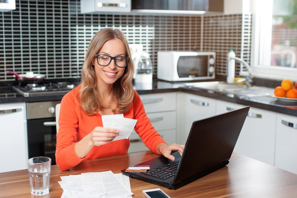 Bookkeeping-business-bank