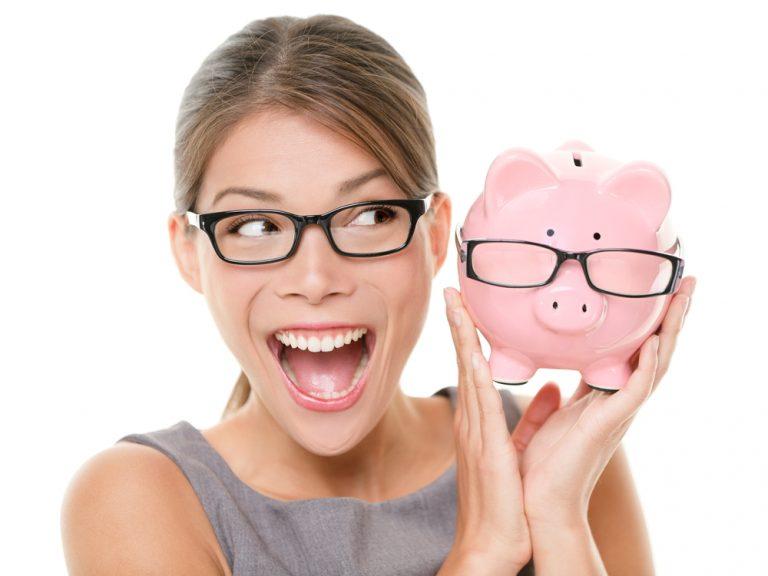 Sense Bookeeping Blog, Blog, Sense Bookkeeping